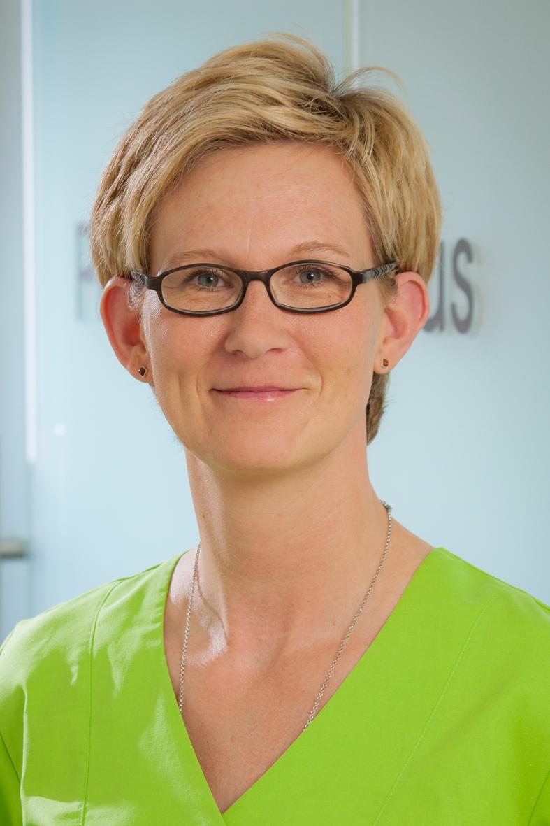 Tanja Schmittwilken-Michgehl