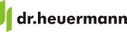 Zahnarztpraxis Dr. Max Heuermann in Münster Logo